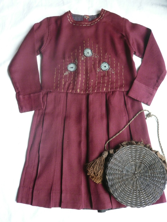 vintage-dress-2