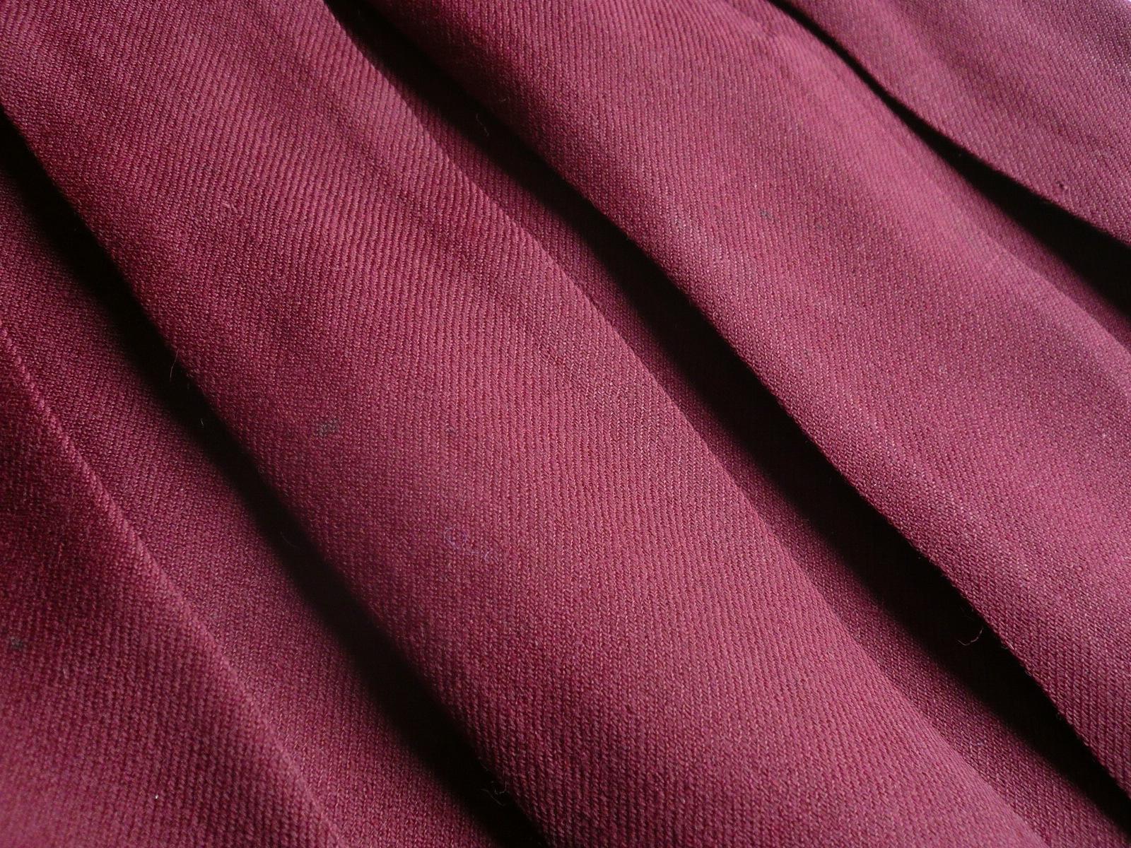 vitage-dress-5