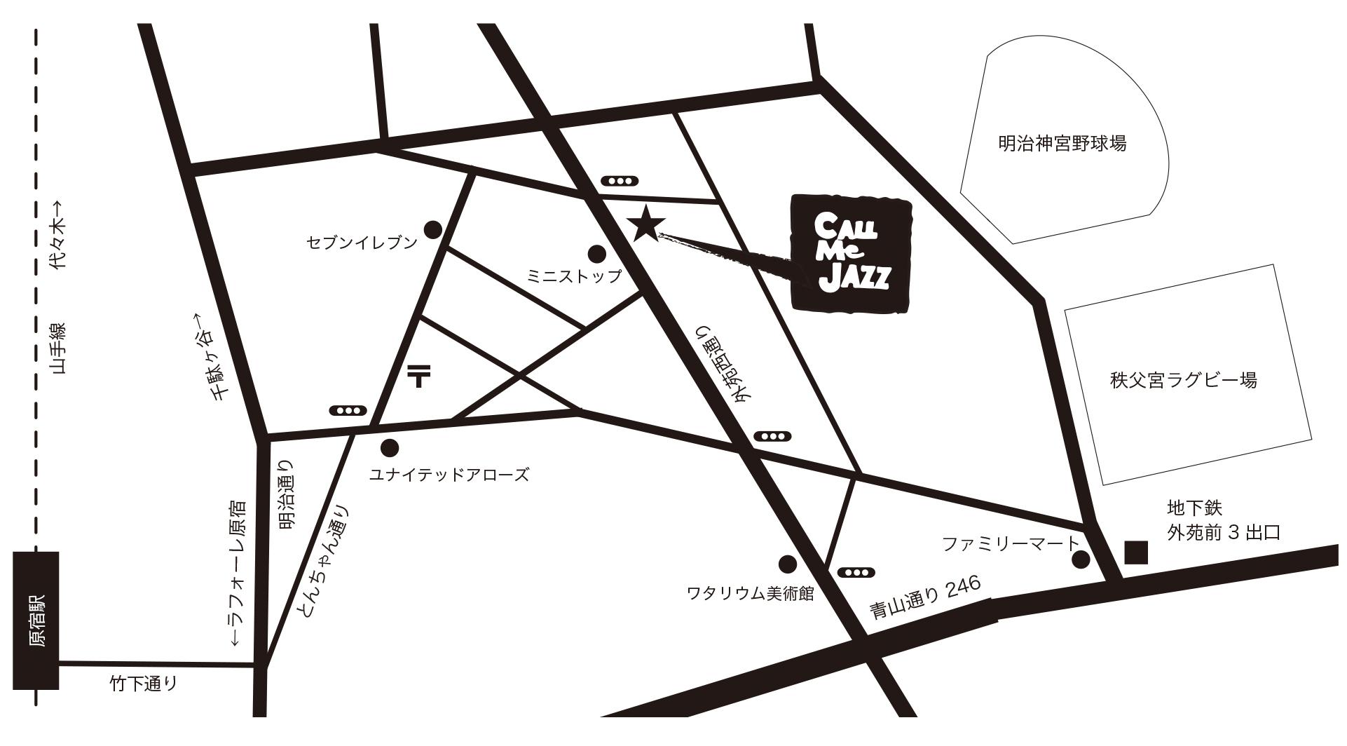 cmj-map