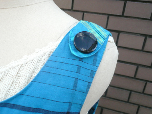 P1080084