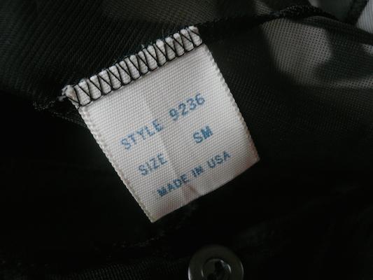 P1100811