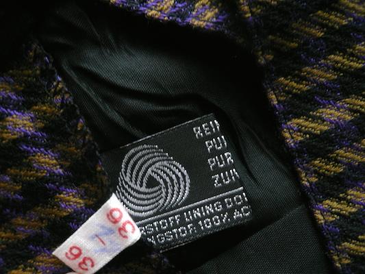 p1120664