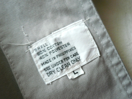 p1130990