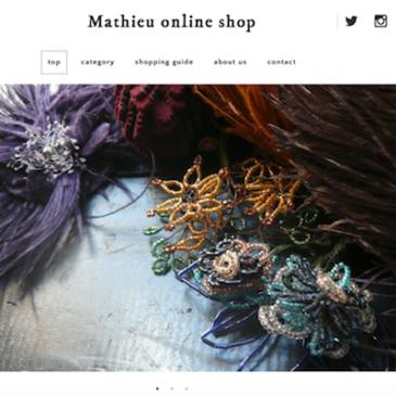 ☆visit our online shop for more☆