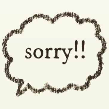 sorry!! closed tomorrow, 21 FEB.
