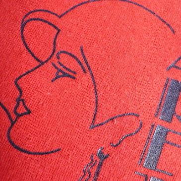 86's CABARET sweatshirt