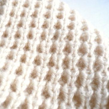 70〜80's alan knit sweater & 80~90's tack pants